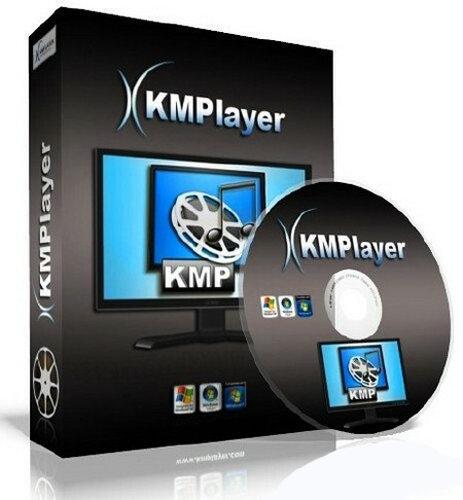 KMPlayer390124