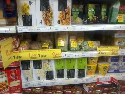 http://pouparadescontar.blogspot.pt/2013/05/promocao-prove-gratis-arroz-oriente.html