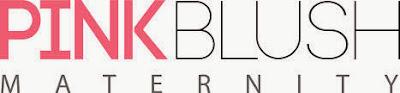 www.pinkblushmaternity.com
