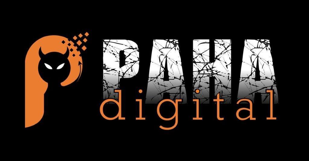 Digimarkkinointia pk-yrityksille