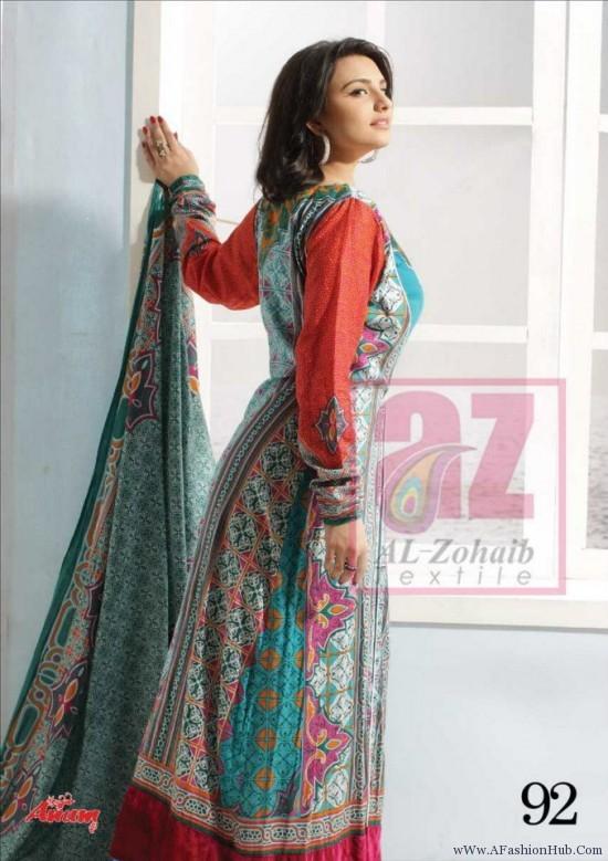 Al-zohaib-textile-lawn2