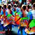 Dagupan City Bangus Festival 2012 Gilon Gilon ed Dalan Street Dancing
