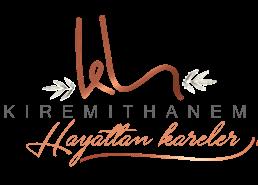 Kiremithanem