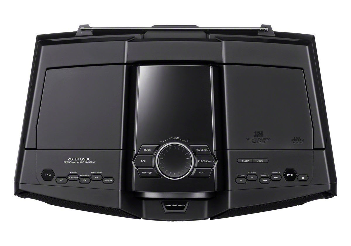 MLM 550001235 Envio Gratis Dvd 2 Pantallas 9 Pulgadas Auto Carro Philips  JM likewise 3435396805 Malvern Pa in addition B000HZDF8W moreover Mark Levinson No 519 Digital Audio Player together with Bose Soundtouch. on bose portable cd player with speakers