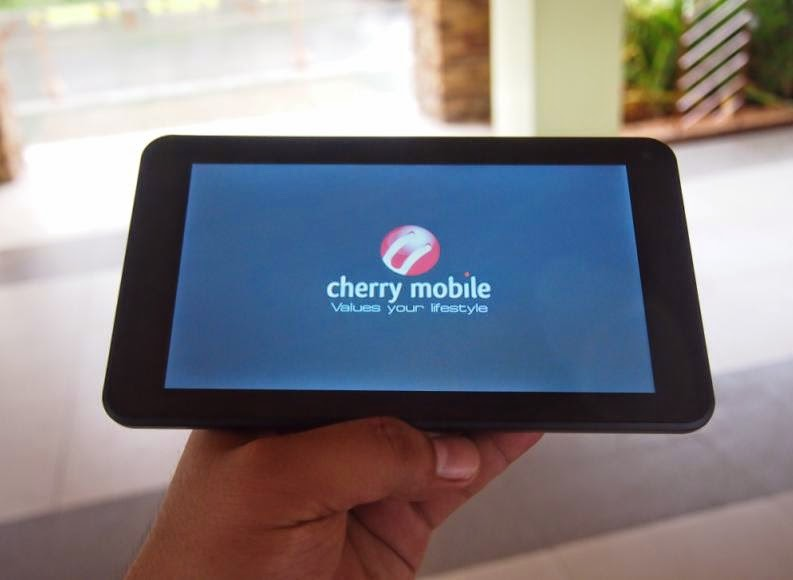 Cherry Mobile Fusion Aura Review: Distinctive Atmosphere