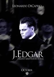 J. Edgar