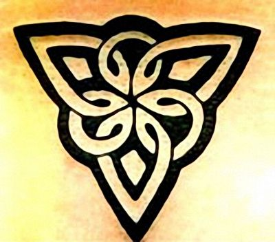 celtic tattoos for designs