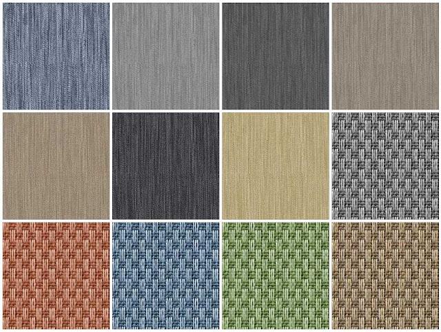 seamless_ fabrics_textures_album #5b