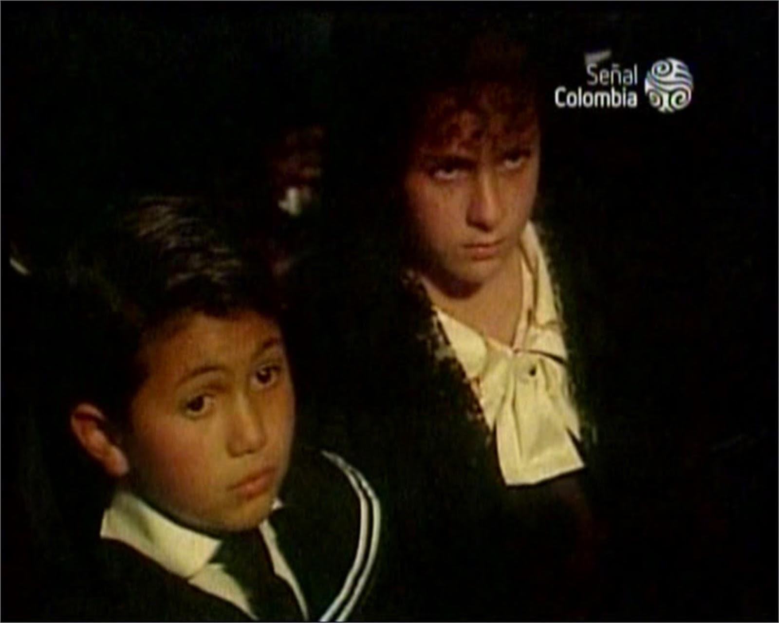 Danna García fotos..La Casa de las dos Palmas 1990 - Página 3 EVANGELINA+(DANNA+GARCIA+NI%C3%91A)+ZZ%C3%91