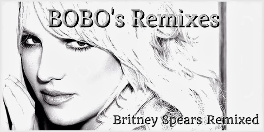 BOBO's Remixes
