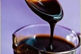 وصفات بالعسل الأسود لعلاج الأنيميا وزيادة الوزن والتسمين-فوائد العسل الأسود - العسل المصرى لعلاج فقر الدم -العسل الأسود المصرى لعلاج الأنيميا- العسل الأسود لعلاج فقر الدم - العسل الأسود لعلاج الانيميا - علاج النحافة - التسمين - زيادة الوزن - عسل قصب السكر-fattening- Anemia-overweight