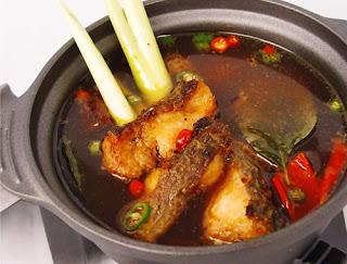 Sup Ca Loc