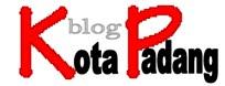 Blog Kota Padang