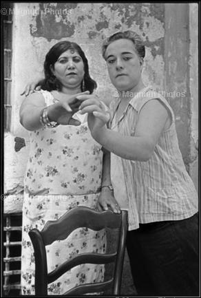 famosas que han sido prostitutas prostitutas guerra civil española