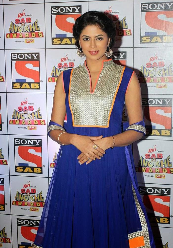 Kavita Kaushik HD images