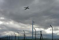 Blog Go Tandem - aeropuerto Barajas