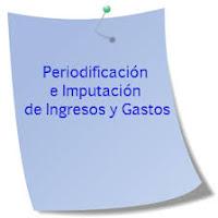 ejemplo-periodificacion-contable-segunda-parte