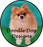 https://www.teacherspayteachers.com/Store/Gretchen-Ebright/Category/-DOODLE-DOG-DESIGNS-