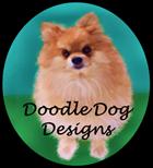 https://www.teacherspayteachers.com/Store/Gretchen-Ebright/Category/-DOODLE-DOG-DESIGNS-