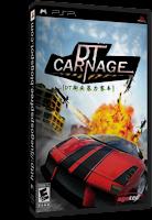DT+Carnage.png