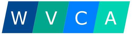 The Wellington Village Community Association