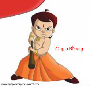 http://toonwiki.blogspot.com/search/label/Angry%20Chota%20Bheem