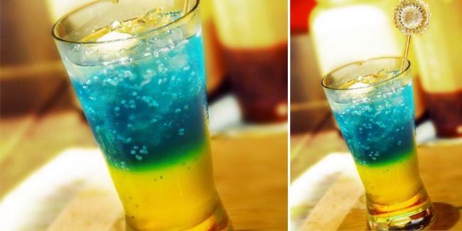 8 Resep Minuman Segar Pelepas Dahaga