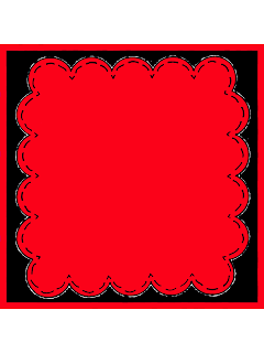 http://3rdgradegrapevine.blogspot.com/2014/01/scalloped-stitched-frames-freebie.html