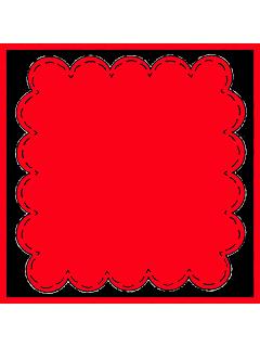 http://3rdgradegrapevine.blogspot.com/2014/01/scalloped-stitched-frames-freebie.html