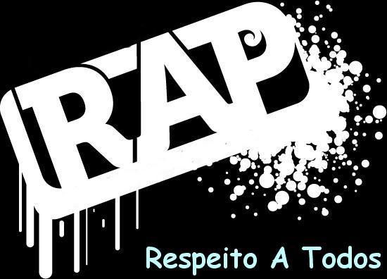 http://3.bp.blogspot.com/-xdHFKYGiRfE/TWqaXuMUaeI/AAAAAAAAADE/xMf-JCGKRH0/s1600/rap.jpg