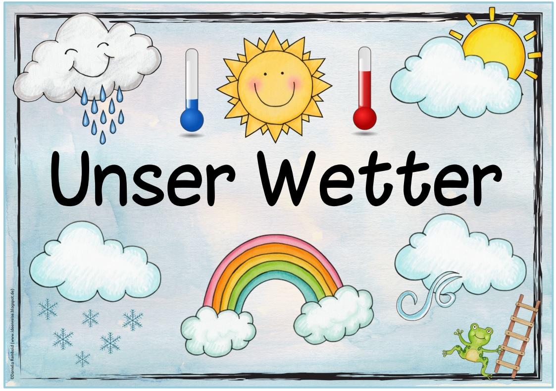 Wetter. (1123×789) | wetter | Pinterest