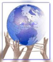 Razem-można-więcej-uczynić-dla-ziemi