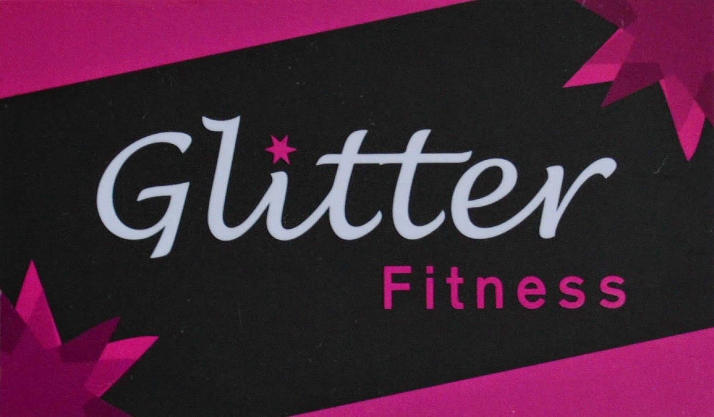 glitter fitness