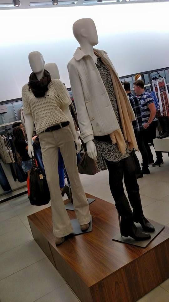 preview outono inverno 2015, preview outono inverno 2015 lojas renner, lojas renner, renner ribeirão shopping, blog camila andrade, blog de moda em ribeirão preto