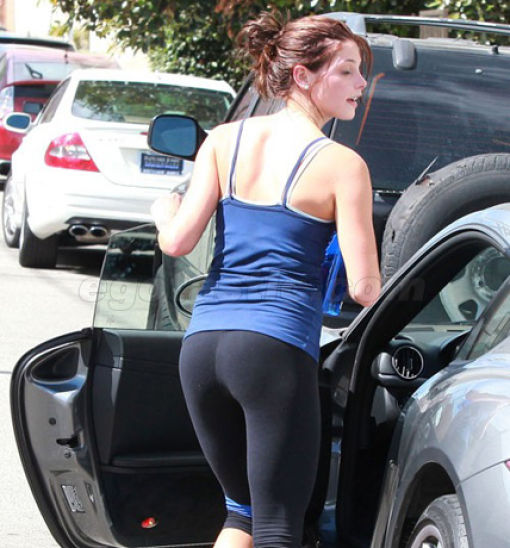 tight dressing, tight legs,hot yoga, sexy yoga, beautiful, young, tight, sexy legs, sexy butts, sexy girl