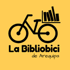 La Bibliobici de Arequipa