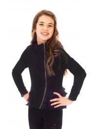 fa2224b3a Lilac Dress Boutique  More Pre-teen Girls  Clothes