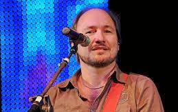 David Quinlam em Feira de Santana.