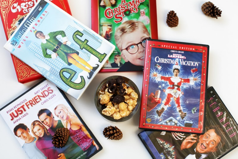 best-christmas-holiday-movies-christmas-vacation-just-friends-a-christmas-story-elf-scrooged-claymation-christmas