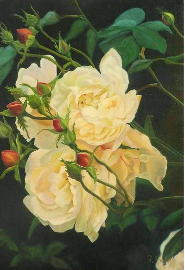 bodegones-con-flores-en-naturaleza-viva