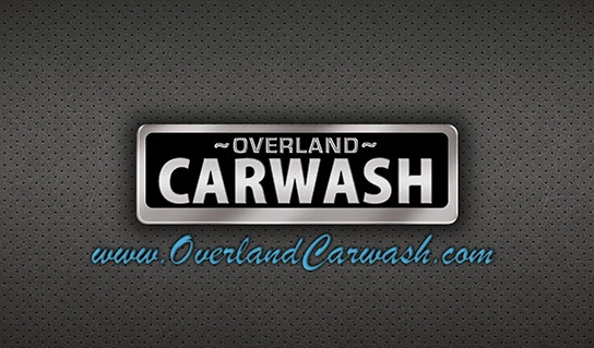 west-la-auto-detailing-car-wash