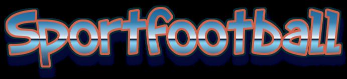 Berita Sepak Bola, jadwal pertandingan, hasil dan transfer | sportfootball.net