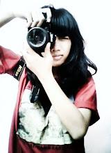 i like photowork