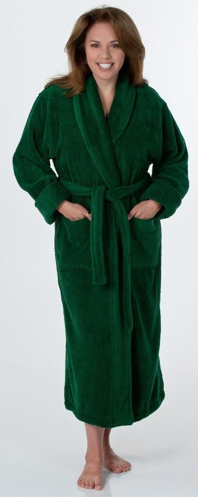 https://www.etsy.com/listing/165263626/plush-luxury-bathrobe-shawl-collar-100?ref=favs_view_1