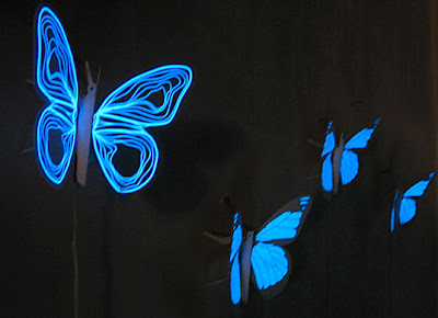 Coolest Butterfly Inspired Products and Designs (15) 10