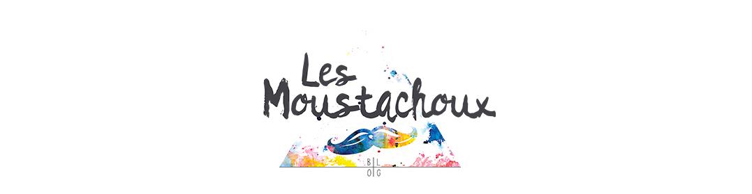 Les Moustachoux