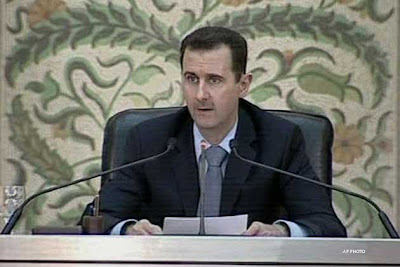 Bashar al-Assad, World , world news, world business news, world news today, world headlines, world news headlines, current world news, world news online