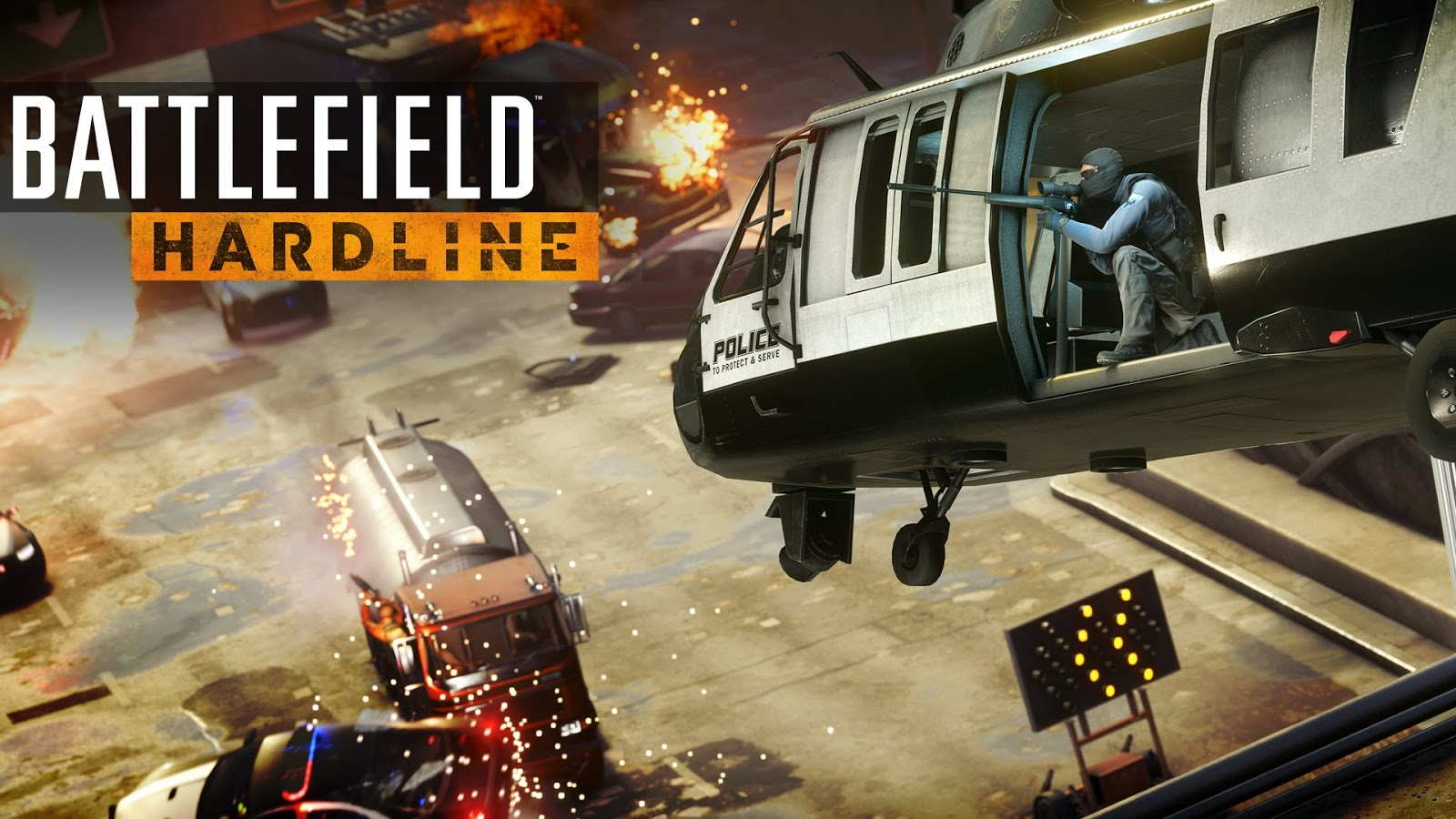 Battlefield hardline digital deluxe edition pc торрент