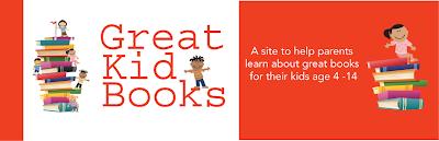 Great Kid Books
