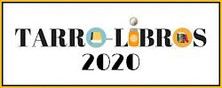 Tarrolibros 2020
